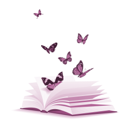 Book-butterfy-wp
